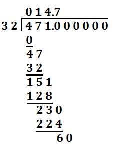 Ms. Accetta's K-5 Math Resource Website