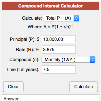 calculators_financial_compound-interest-calculator.png