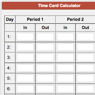 calculators_financial_time card calculatorpng