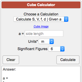 Blue calculator icon png notifications icon