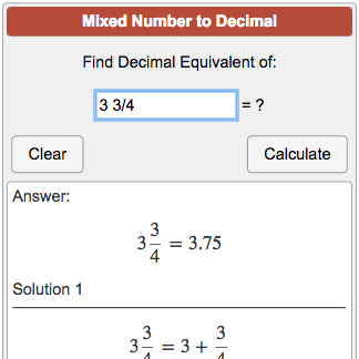 calculators_math_mixed-number-to-decimal-calculator.png