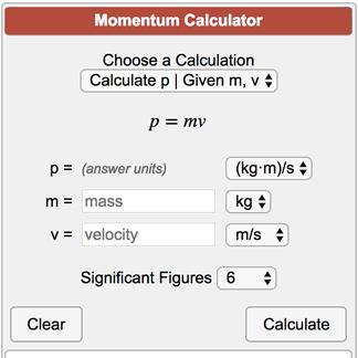www.calculatorsoup.com