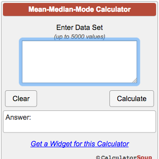 Related Calculators: