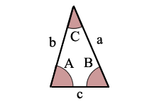 ASS Theorem A < 90 and side a greater than side c